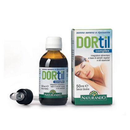 DORTIL Complex