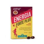 Energia_Forte_Plus