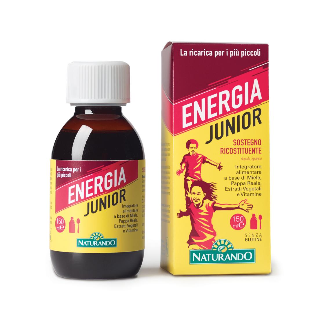 Energia_Junior