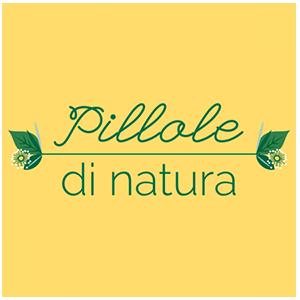 naturando pillole di natura