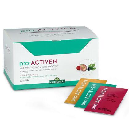 Proactiven