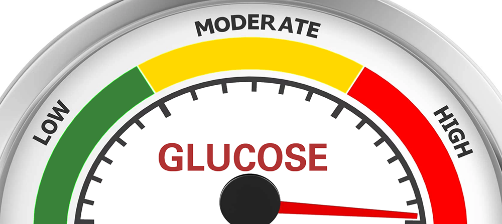 glucose blood risks