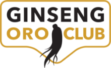 Ginseng_Oro_Club_BIG
