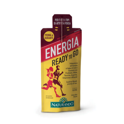 Energia_Ready_To_Go
