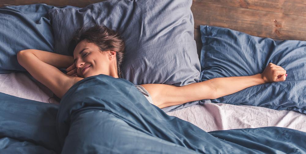 dormire consigli rimedi